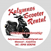 KalymnosScooterRental