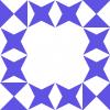 meribur