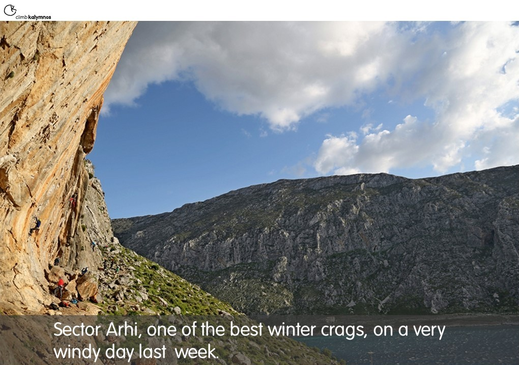 Arhi_Winter_ClimbKalymnos