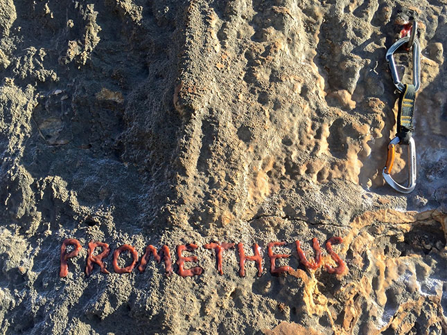 prometheus-route-name-photo_-f-hadenrs