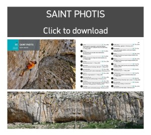 Saint_Photis_Preview